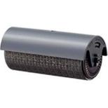 個人情報保護スタンプ ローラーケシポンワイド交換インク(ブラック) IS-017CM