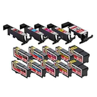 CCC-325326-5PW 互換プリンターインク カラークリエーション 5色セット