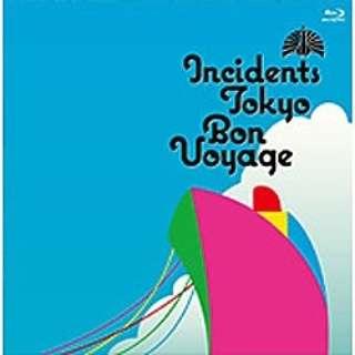 東京事変/Bon Voyage 【ブルーレイ ソフト】