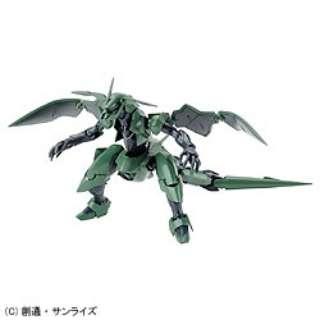 HG 1/144 ダナジン【機動戦士ガンダムAGE】