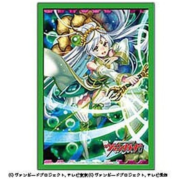 Vanguard Card Fight! Asaka Narumi Bushiroad Sleeve Collection Mini Vol.65