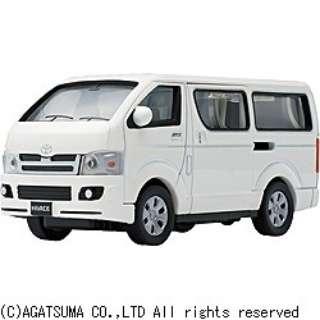 ダイヤペット DK-5118 トヨタ ハイエース