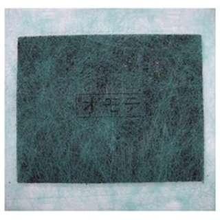 【除湿乾燥機用】脱臭フィルター RAD-F011