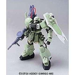 HG 1/144 ガナーザクウォーリア(一般機 緑)【機動戦士ガンダムSEED DESTINY】