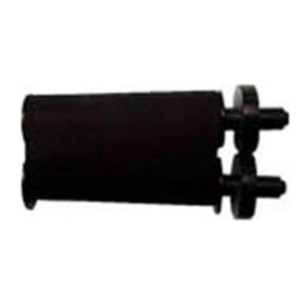 タイムスタンプ用インクリボンカセット(黒色) S-531550