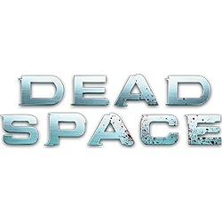 DEAD SPACE 3 [WIN]