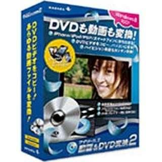 〔Win版〕 iTools 動画&DVD変換 2