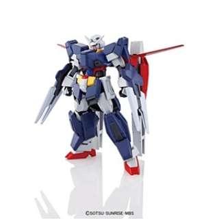 HG 1/144 ガンダムAGE-1フルグランサ【機動戦士ガンダムAGE】