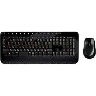 M7J-00031 ワイやレスキーボード・マウス Microsoft Wireless Desktop 2000 [USB /ワイヤレス ]
