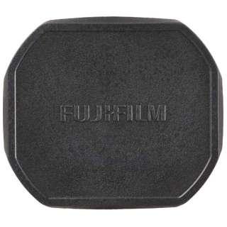 レンズフードキャップ(XF35mmF1.4 R用) 富士フイルム FUJIFILM F-LHCP-002 [52mm]