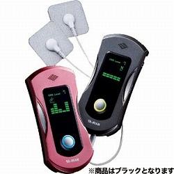 ダンシング EMS Bluetooth EP-4B [ブラック]