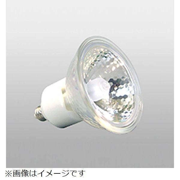 ウシオライティング JR12V50WLMF K-H 電球 ハロゲンランプ スーパーライン GU5.3 電球色 /1個 ハロゲン電球形