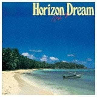 (V.A.)/HORIZON DREAM Vol.2 【CD】