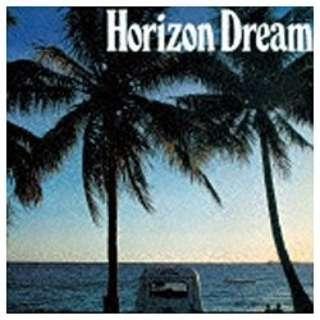 (V.A.)/HORIZON DREAM 【音楽CD】
