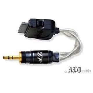 SXC18G-IMODCABLE iPod-ステレオミニケーブル