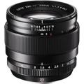 カメラレンズ XF23mmF1.4 R【FUJIFILM Xマウント】
