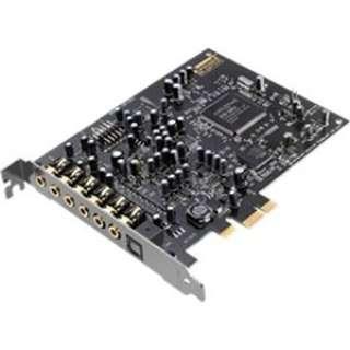 サウンドボード [PCI Express] Sound Blaster Audigy Rx SB-AGY-RX