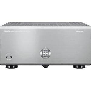 ヤマハ パワーアンプ MX-A5000(H) AVアンプ
