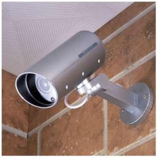 防雨ダミーカメラ ADC-205