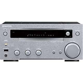 【ハイレゾ音源対応】CDレシーバー(ネットワーク・USB対応) A-K905NT