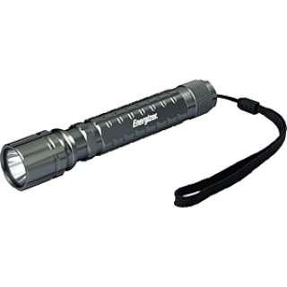 LEDメタルライトリチウム(単3形×2本  ) MLTEWAL4J