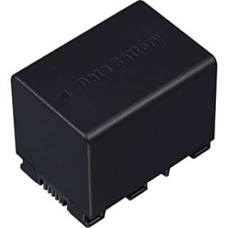 リチウムイオンバッテリー BN-VG129