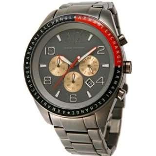 wholesale dealer 1397c 97311 アルマーニエクスチェンジ Armani Exchange メンズ腕時計 通販 ...