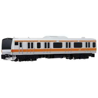 【トレーン】No.54 E233系 中央線