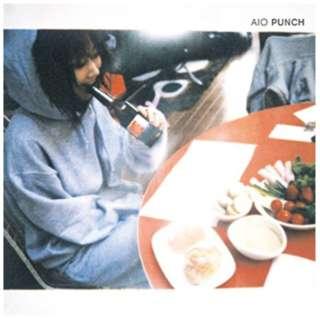 大塚愛/AIO PUNCH 【CD】