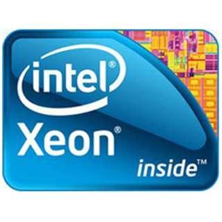 XEON E5-2690 v2 BOX品 BX80635E52690V2 [CPU]