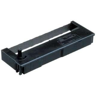 リボンカセット(黒単色) QR-10051D