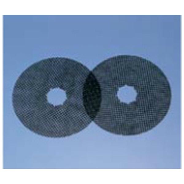 リンナイ ガス衣類乾燥機交換用紙フィルター100枚入り DPF-100