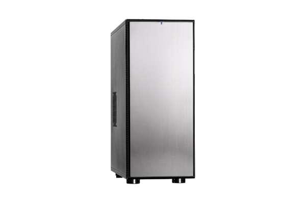 FRACTAL DESIGN「Define XL R2 Titanium」FD-CA-DEF-XL-R2-TI