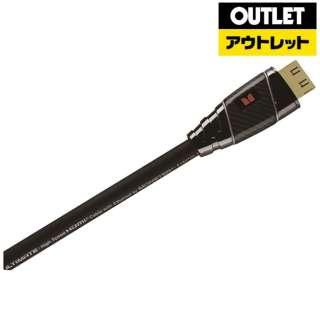 【アウトレット品】 HDMIケーブル(オーディオ) MC BPL UHD35FT 【生産完了品】