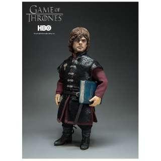 塗装済み完成品 1/6 Game of Thrones Tyrion Lannister ティリオン・ラニスター