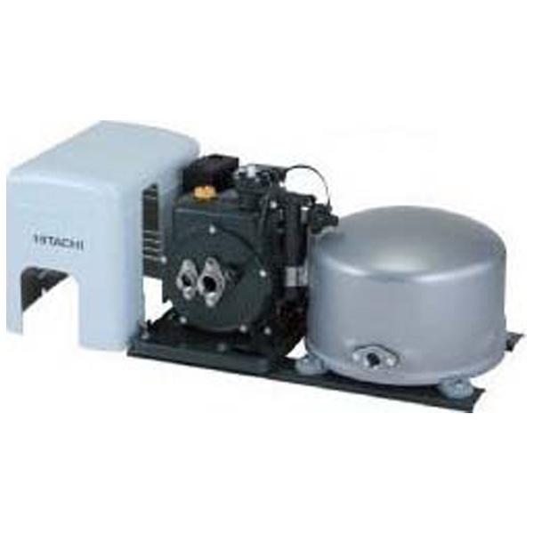 日立 浅深両用自動ポンプ CTK750W