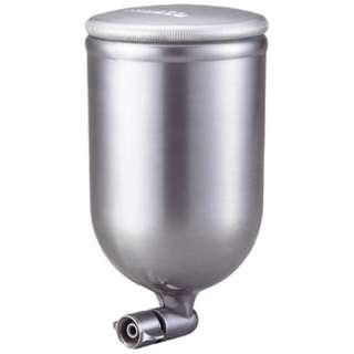 塗料カップ 重力式用 容量0.4L GC05