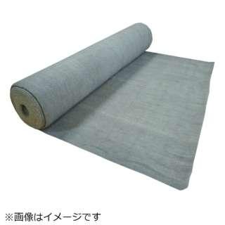 セラミック焼成クロスロール厚み2.0X幅1000X10m TSCBT210R