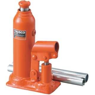 油圧ジャッキ 2トン TOJ2