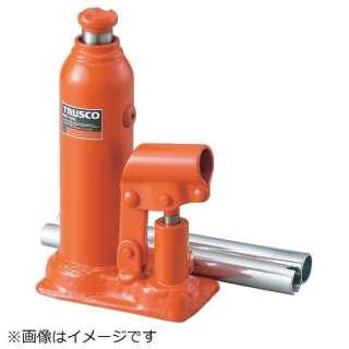 油圧ジャッキ 4トン TOJ4