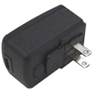 ScanSnap iX100専用USB電源アダプター FI-X10AC