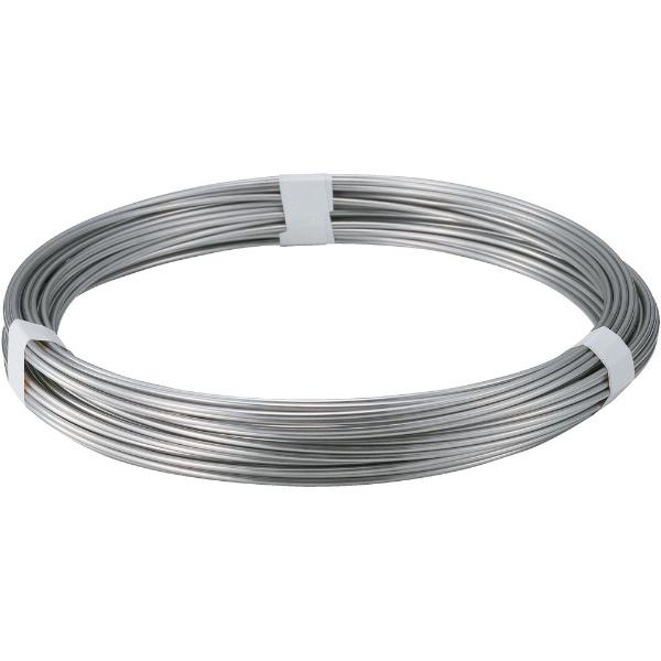 ステンレス針金 2.6mm 1kg TSW26