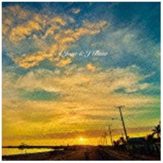 ア・ジューン&ジェイ・ビート/A June & J Beat 【CD】