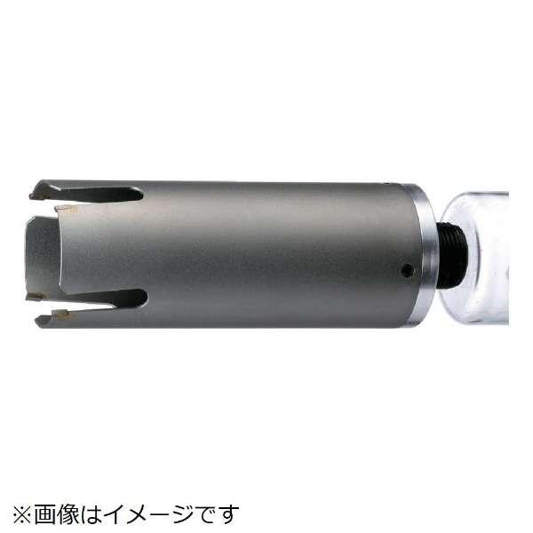 サイディングウッドコアボディ160mm SWB160 《※画像はイメージです。実際の商品とは異なります》
