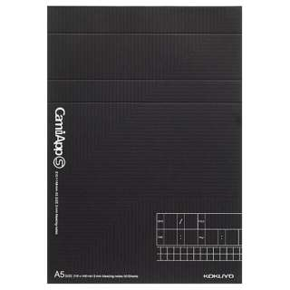 メ-MCAS-91MTG デジタルノート(メモパッド) CamiApp S