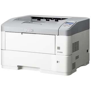 LP-S3550PS モノクロレーザープリンター [はがき~A3]