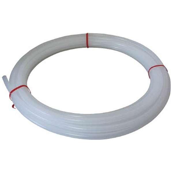 軟質ポリエチレン管 3mmx5mmx10m PEC3X510
