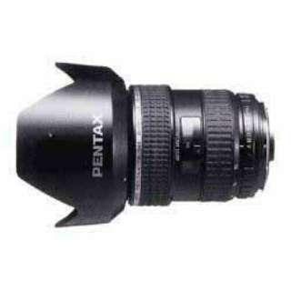 カメラレンズ smc PENTAX-FA645 45-85mmF4.5 [ペンタックス645 /ズームレンズ]