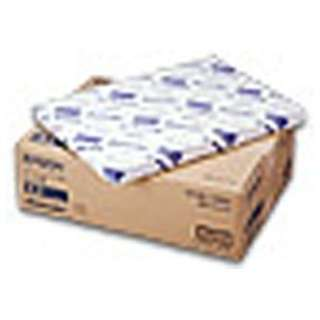 コート紙(A4サイズ・250枚×4冊=1000枚) LPCCTA4