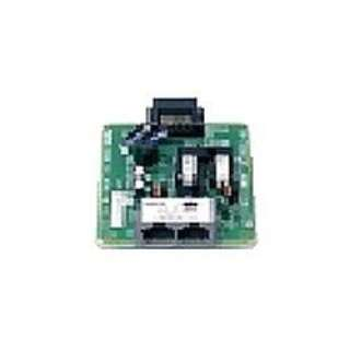 S点ユニット PC-IT/U03